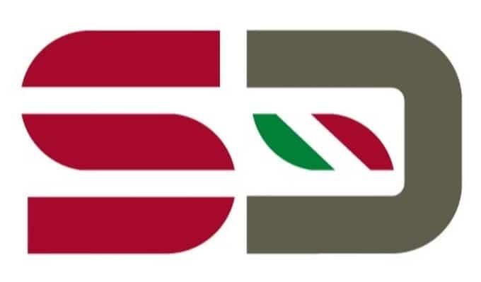 Sd Italy