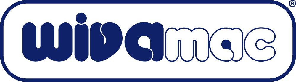 Wivamac